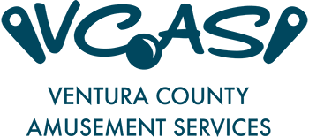 Ventura County Amusement Services
