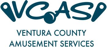 Ventura County Amusement Services